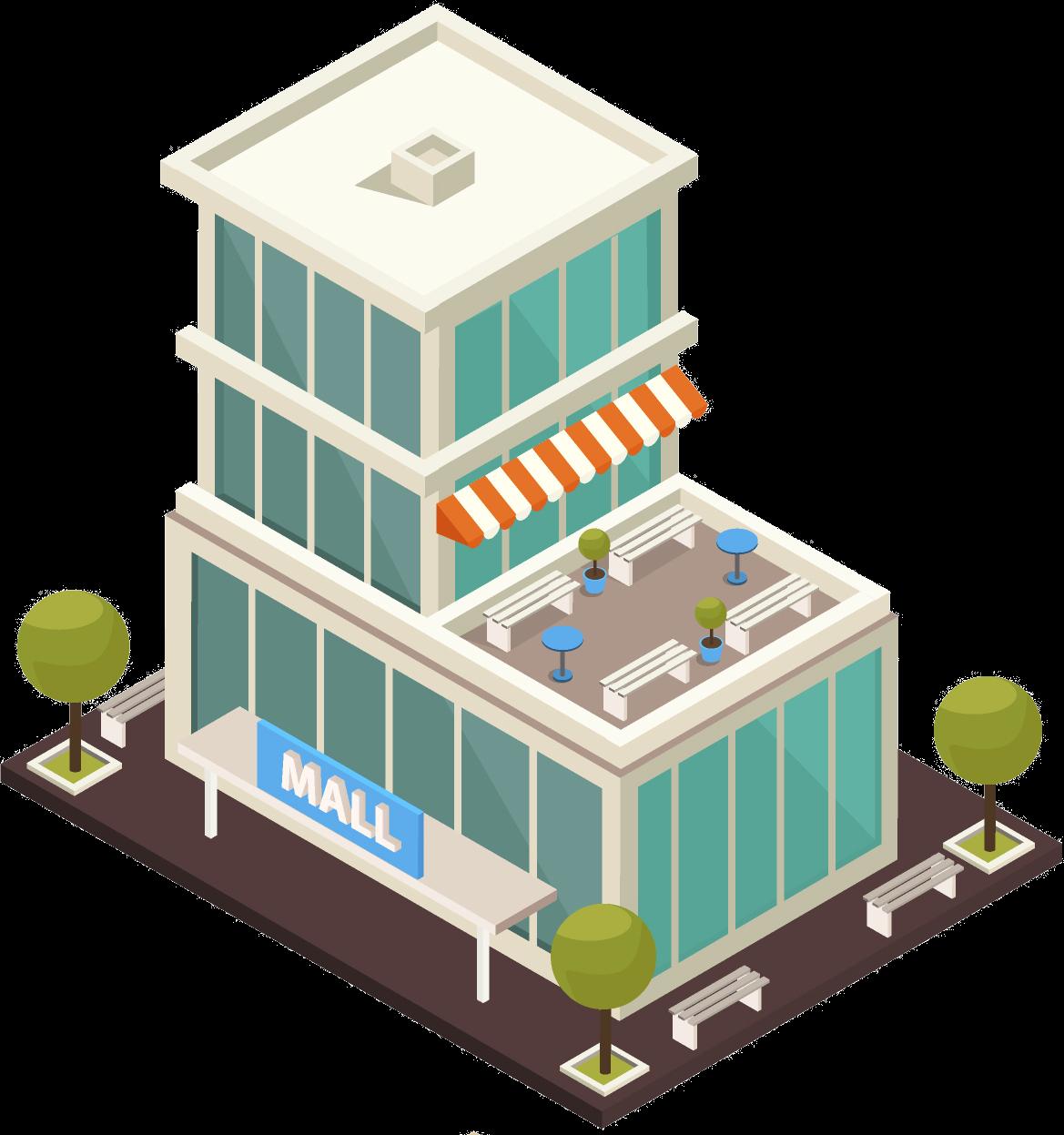 /industries/shopping-malls