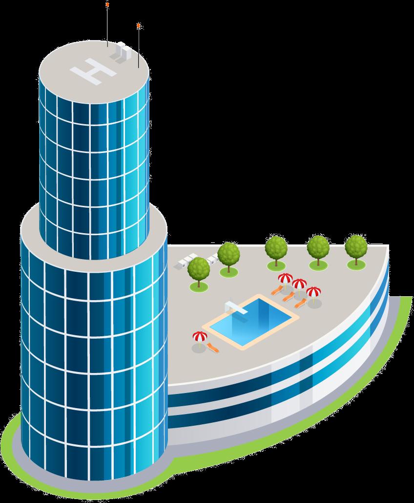 /industries/smart-cities
