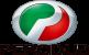 Perodua-logo-2008-2560x1440