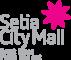 Setia-City-Mall-Logo-Transparent-Background