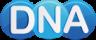 digital-news-asia_owler_20160228_045448_large