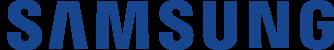 samsung_logo_PNG4 (1)